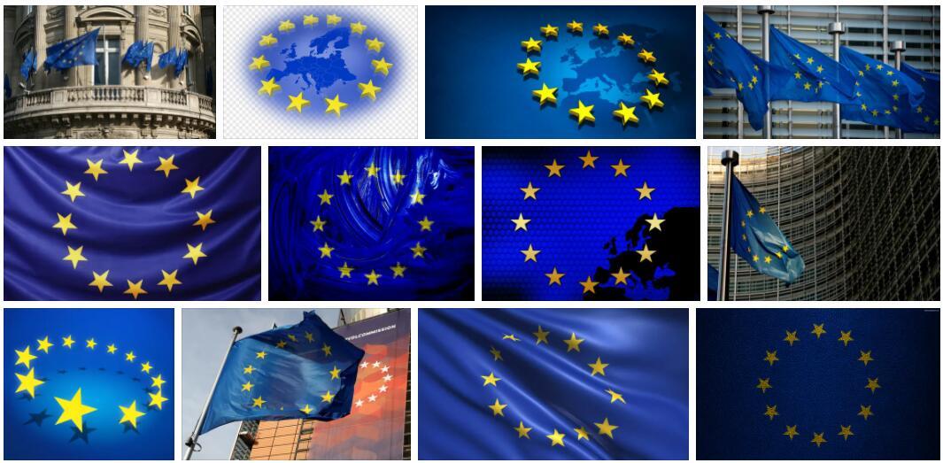 European Union 2005