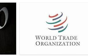 WTO History